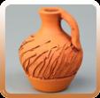 Стекло и керамика